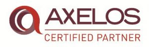 Accreditation Axelos Partner | Management Square
