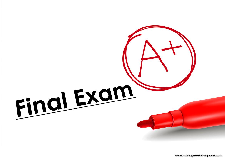 PMP® Exam - Practice Questions