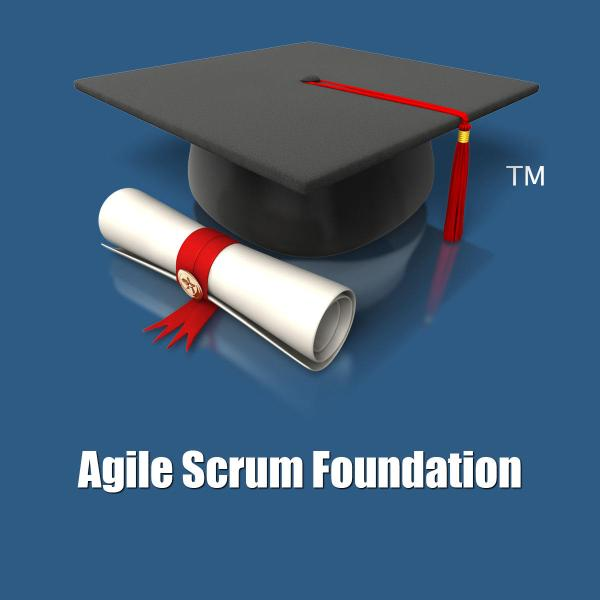 Agile Scrum Foundation | Management Square
