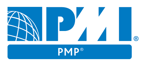 What is PMP® Certification | Project Management Professional | Management Square