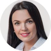 Oksana Onyshchenko