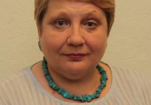 Вітаємо з ювілеєм декана факультету менеджменту Ірину Шавкун!