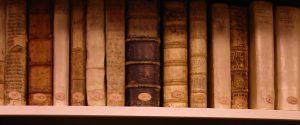 Das sind die Top 10 Bücher, die du als Führungskraft gelesen haben musst