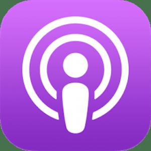 Die besten Podcasts für Führungskräfte
