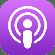 Podcasts - Apples Lösung ist die beliebteste
