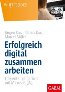 Digital Leadership: Erfolgreich digital zusammenarbeiten