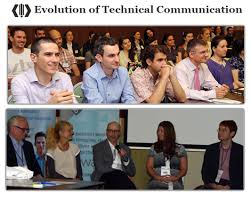 Evolution Of Technical Communication