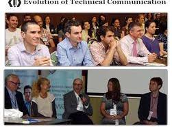 Evolution Of Technical Communication
