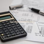 Financial Accounting II – Old Question Paper 2008 | Semester: Fall