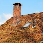 No Smoke From The Chimneys – Four Levels | Adventures In English Vol II