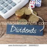 Factors Affecting Dividend Policy Of a Firm| Financial Management