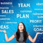 Difference between Reactive and Proactive marketing strategy | Marketing