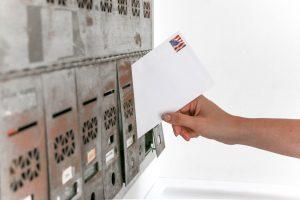 Cumulative and Non-Cumulative Voting Right