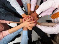 Importance of Motivation in Organization