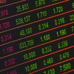 Difference between Common Stock and Preferred Stock – Financial Management