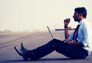 Job Enlargement Vs Job Enrichment