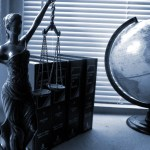 Difference between Civil and Criminal Procedural Law | Legal Aspect of Business and Technology