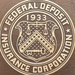 Federal Deposit Insurance Corporation(FDIC)- Finance | Management Notes