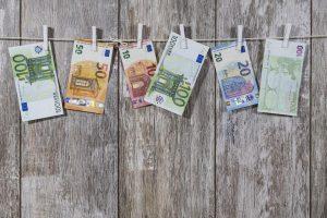 Liquidity Ratios – Finance