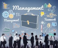 10 Effective Steps to Write a Great Management Research Paper