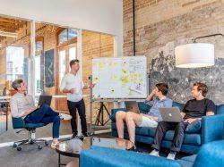 Managerial Versus Entrepreneurial Decision making