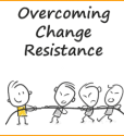 RES-Overcoming Change Resistance