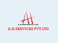 website design company mumbai
