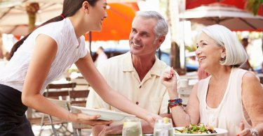 jak zwiększyć lojalność gości