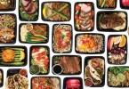 Jak sprawić, żeby Twoje jedzenie było bardziej fit