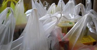 opłata recyklingowa a gastronomia