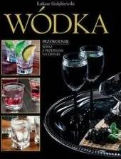 wodka-biblioteczka-konesera