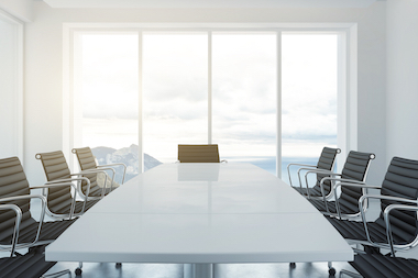 Image result for boardroom