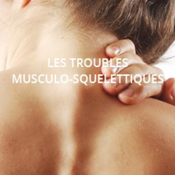 osteopathie-tms