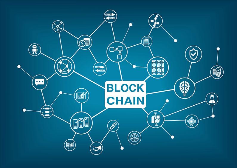 Blockchain_Art_Adnan Image 8