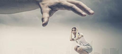 Pervers narcissique Image 1