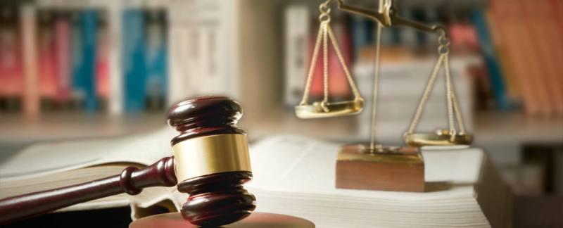 avocat-droit-social-nice-domaine-intervention-actualites