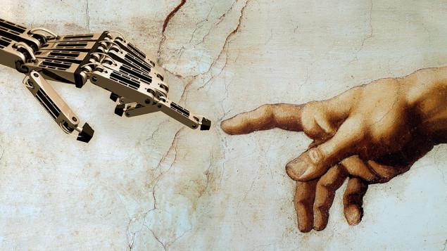 chute-empire-humain-memoires-robot