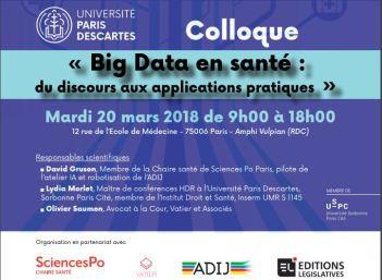 big-data-en-sante