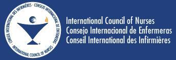 Journée-internationale-des-femmes-CII