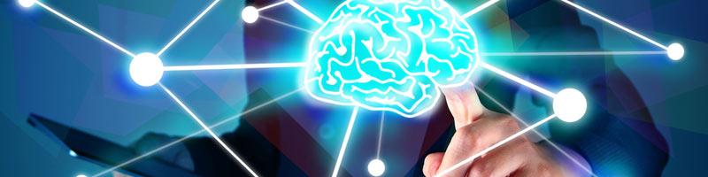 ameliorer-votre-intelligence-emotionnelle-avec-un-coaching
