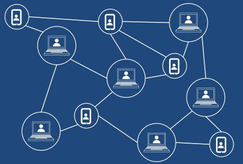 large_blockchain-network-e1559892680968
