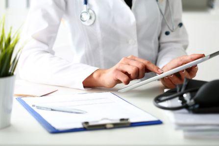 les-teleconsultations-medecine-bientot-prises-charge-par-secu_width1024