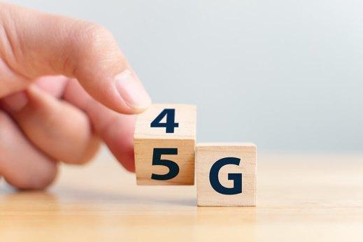 technologie-5G