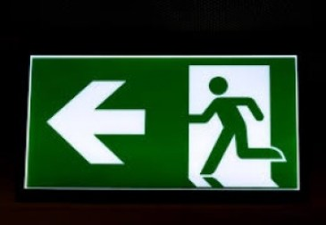 exit_7