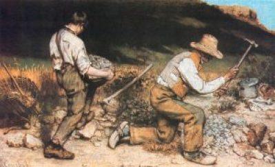 COURBET-Gustave-Les-casseurs-de-pierres-1849-300x182