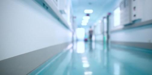 des-patients-en-psychiatrie-victimes-de-traitements-inhumains-a-l-hopital-de-saint-etienne