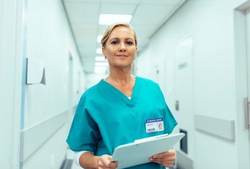 infirmiere-pratique-avancee-hospitaliers