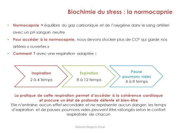 SCHEMA 2 shéma biochimie stress_PWPT_N. Bergeron-Duval