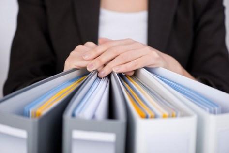 Agent-de-gestion-administrative-Copier