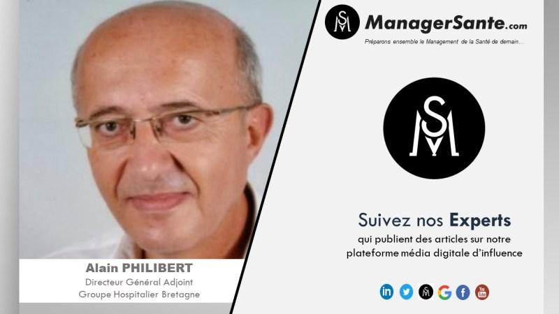 Alain PHILIBERT2